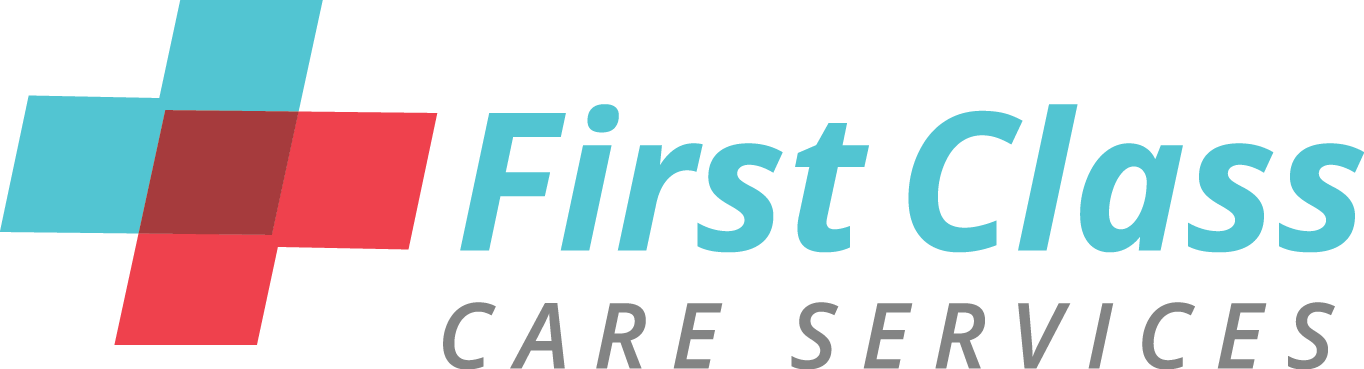 First Class Care Services
